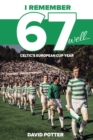 I Remember 67 Well - eBook