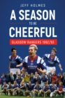 A Season to be Cheerful - eBook