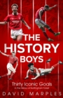 The History Boys - Book