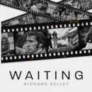 Waiting - Book