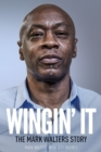 Wingin' It - eBook