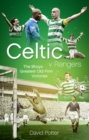 Celtic v Rangers - eBook
