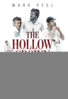 Hollow Crown, The - eBook