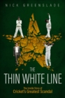 The Thin White Line - eBook