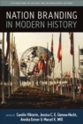 Nation Branding in Modern History - Book