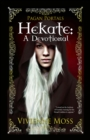 Pagan Portals - Hekate : A Devotional - eBook