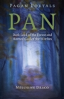 Pagan Portals - Pan - Dark Lord of the Forest and Horned God of the Witches - Book