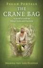 Pagan Portals : The Crane Bag - Book