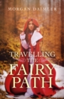 Travelling the Fairy Path - Book