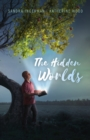 Hidden Worlds, The - Book