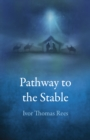 Pathway to the Stable - Book