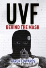 UVF : Behind the Mask - eBook
