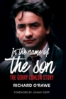 In the Name of the Son : The Gerry Conlon Story - eBook