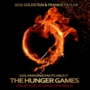 101 Amazing Facts about The Hunger Games - eAudiobook