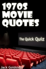 1970s Movie Quotes - The Quick Quiz - eBook