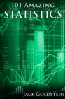 101 Amazing Statistics - eBook