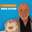 An Interview with Mike Payne - eAudiobook