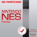 101 Amazing Nintendo NES Facts - eAudiobook