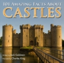 101 Amazing Facts about Castles - eAudiobook