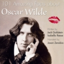 101 Amazing Facts about Oscar Wilde - eAudiobook