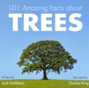 101 Amazing Facts about Trees - eAudiobook