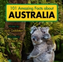 101 Amazing Facts about Australia - eAudiobook