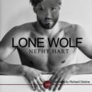 Lone Wolf - eAudiobook