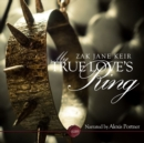 My True Love's Ring - eAudiobook