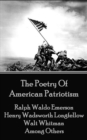 The Poetry Of American Patriotism - eBook