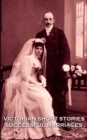 Victorian Short Stories - Successful Marriages - eBook