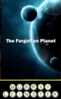 The Forgotten Planet - eBook