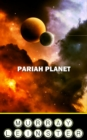 Pariah Planet - eBook