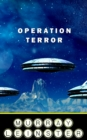 Operation Terror - eBook
