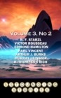 Astounding Stories - Volume 3, No. 2 : Volume 3, Number 2 - eBook