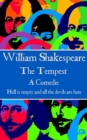"The Tempest : ""Hell is empty and all the devils are here."" - eBook"