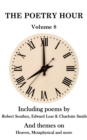 The Poetry Hour - Volume 8 : Time For The Soul - eBook