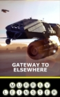 Gateway to Elsewhere - eBook