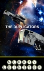 The Duplicators - eBook