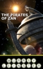 The Pirates of Zan - eBook