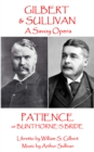 Patience : or Bunthorne's Bride - eBook