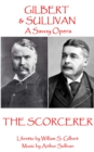 "The Scorcerer : ""Sprites of earth and air...."" - eBook"