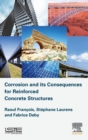 Corrosion and its Consequences for Reinforced Concrete Structures - Book