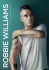 Robbie Williams Official 2018 Calendar - A3 Poster Format - Book