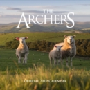 The Archers Official 2019 Calendar - Square Wall Calendar Format - Book