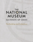 The National Museum, Sultanate of Oman - Book