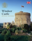 Windsor Castle : Official Souvenir - Book