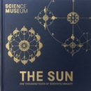 The Sun : One Thousand Years of Scientific Imagery - Book