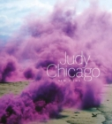Judy Chicago : New Views - Book