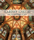 Cardiff Castle and the Marquesses of Bute - Book