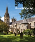 Llandaff Cathedral - Book